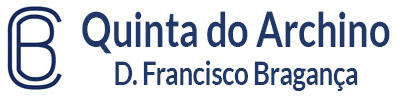 Quinta do Archino Logo